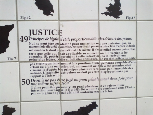 Loi-49-50