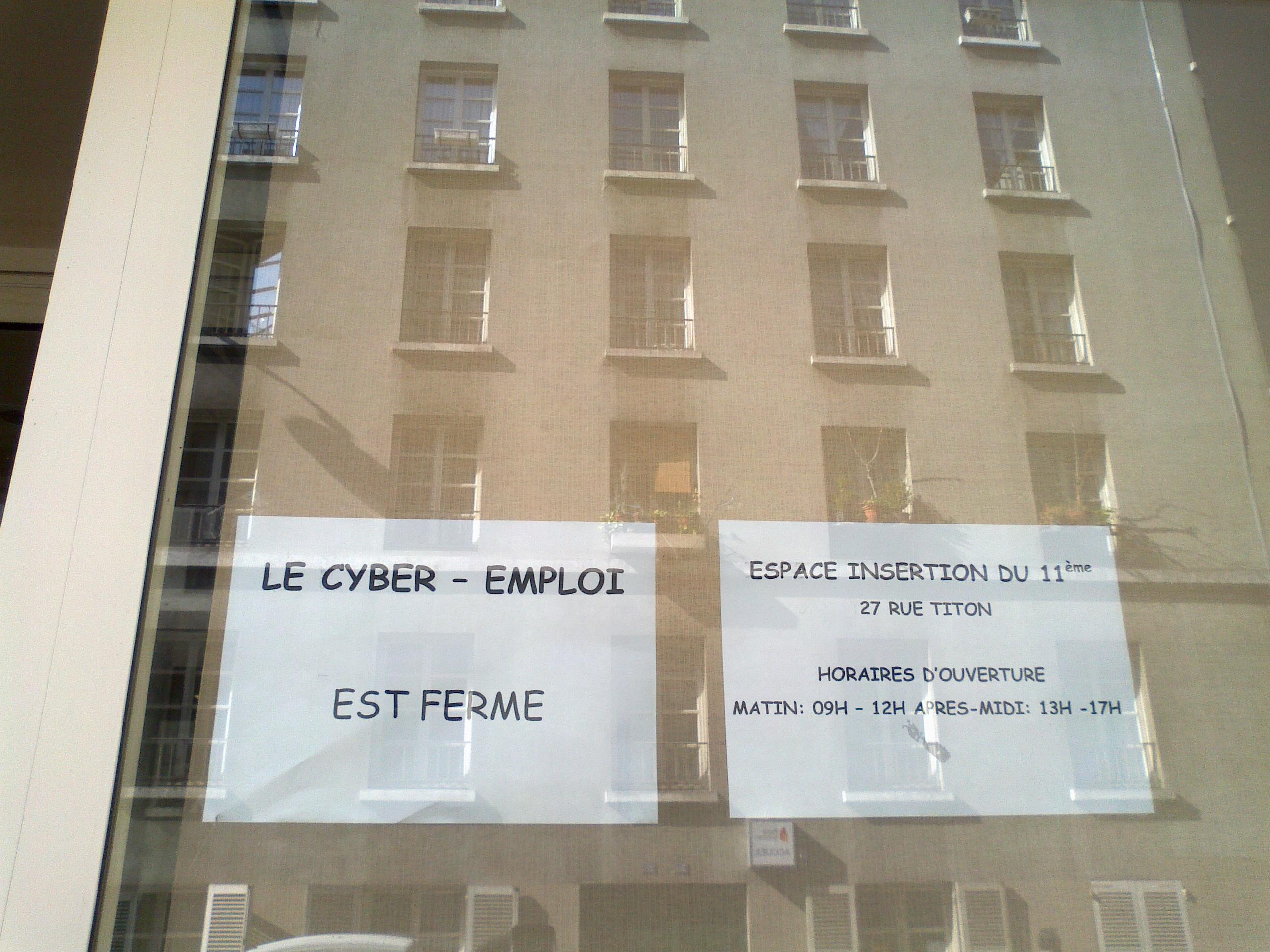 H Tel Au Mois Paris Ville D 39 Amour