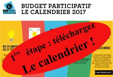 budget-participatif-calendrier