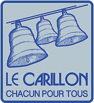 logo-le-carillon