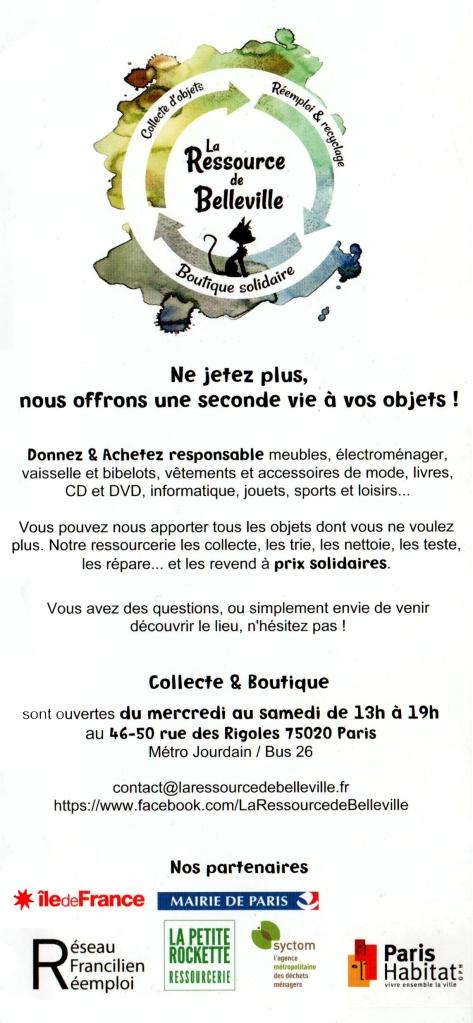 La-ressourcerie-de-Belleville-flyer